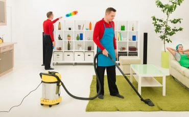 End of lease Cleaning, vacate cleaning