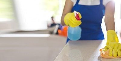 melbourne vacate cleaning services