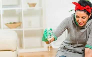 End of lease Cleaning, vacate cleaning Melbourne